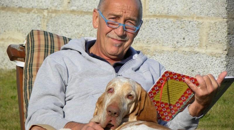 Nel Blog condividerò Informazioni, racconti, fatti curiosi ed altro su tutto ció che riguarda la caccia in generale ma e soprattutto con il cane da ferma